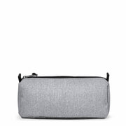 Eastpak Benchmark Large Pencil Case - Sunday Grey - EK28B363 - Jashanmal Home
