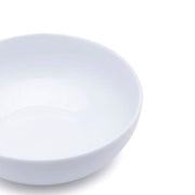Dankotuwa Purity Rice Bowl - White, 801 ml - 3650 - Jashanmal Home