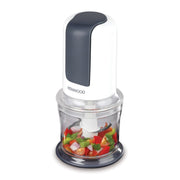Kenwood 0.5 Litres 500 Watts Double Bladed Chopper - CH580001 - Jashanmal Home