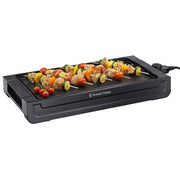 Russell Hobbs Griddle with Removable Plate - 22550 - Jashanmal Home