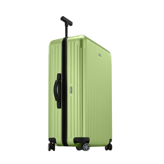 Rimowa Salsa Business Multiwheel Trolley Bag - Lime Green - 820.70.36.4 LG - Jashanmal Home