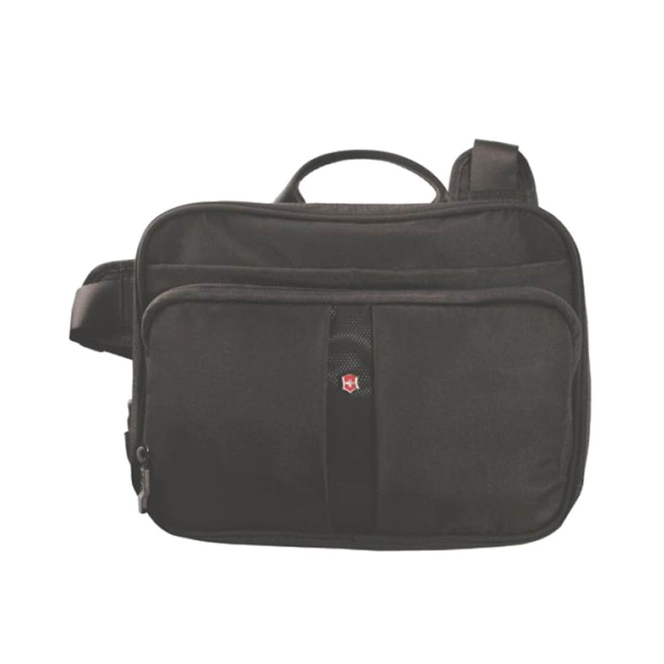 Victorinox Accessories 4.0 Carry-On Bag - Black - 31373901/31173901 - Jashanmal Home