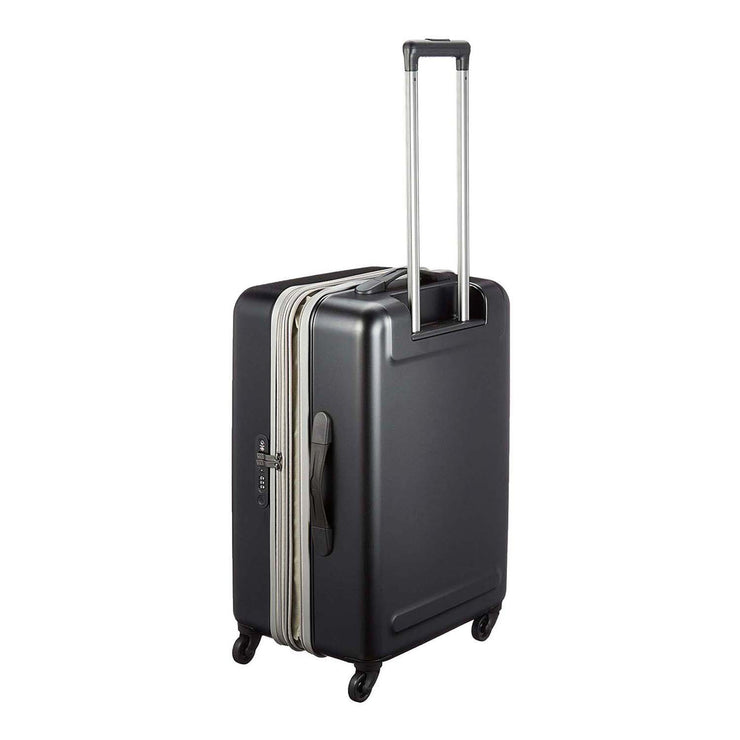 Victorinox Etherius Luggage Trolley Bag - Black - 601382/601020