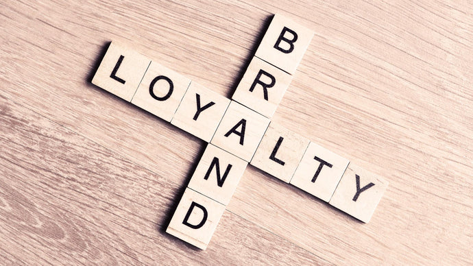 The Evolution of Brand Loyalty