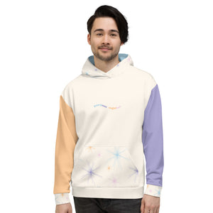 Everyone Together Hoodie