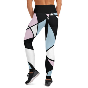 Unbroken Leggings