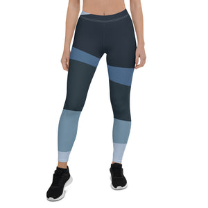 Free Wave Leggings