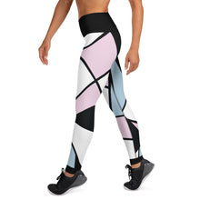 Load image into Gallery viewer, Unbroken Leggings