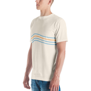 Horizon Tee Shirt