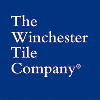 Winchester Tile Co.