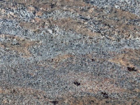 Crema Bordeaux Polished Granite Slab