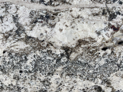 Monte Cristo Polished Granite Slab