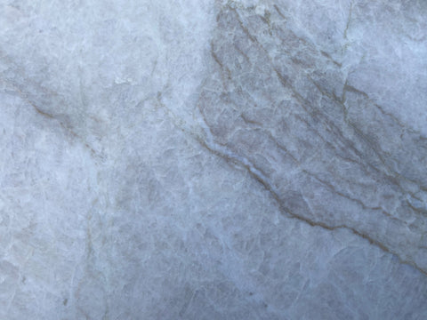 Taj Mahal Satin Quartzite Slab