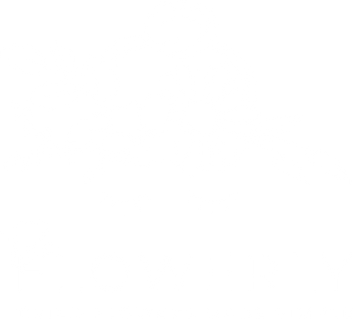 Be FLOWERLY