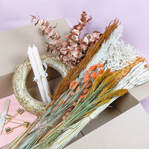 adventskranz-trockenblumen-holy-jolly-diy-kit-orange-rost-weiss-globaldesire