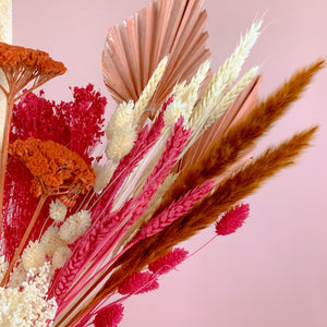 mix-box-trockenblumen-color-pop-pink-orange-weiss-dekoration-globaldesire