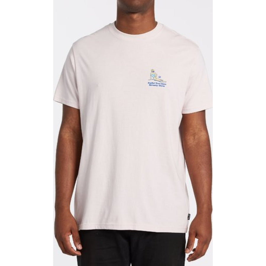 Vette Short Sleeve T-Shirt