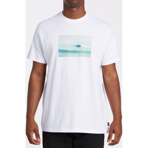 Scenic Short Sleeve T-Shirt