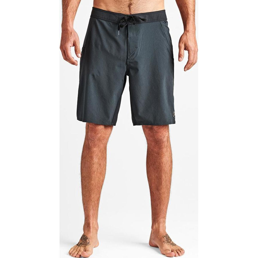 Passage Boatman Boardshorts 19""