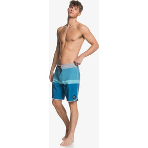 "Highline Tijuana 19"" Boardshorts"