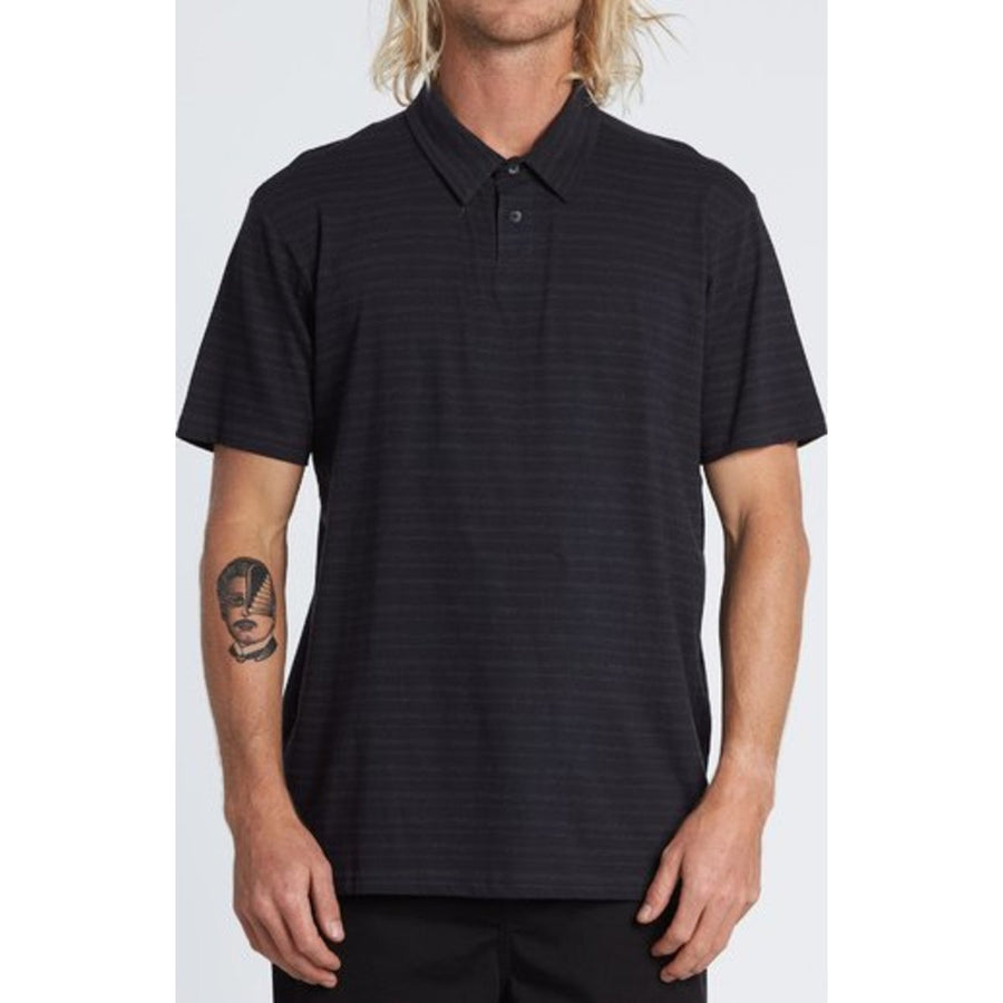 Standard Issue Polo Shirt