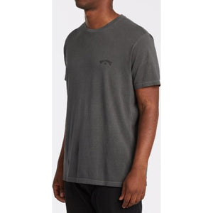 Arch Wave Short Sleeve T-Shirt