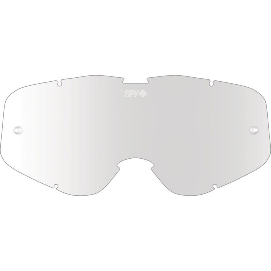 Cadet Mx Lens - Clear Afp