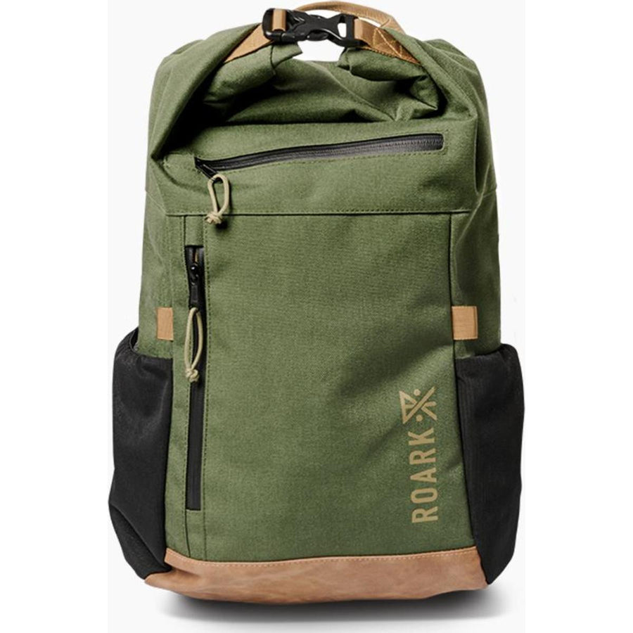Day Trip Passenger 27L Bag