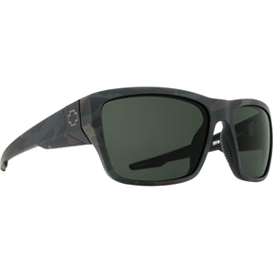 Dirty Mo 2 Matte Camo-HD Plus Gray Green Polar