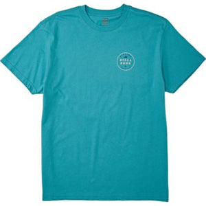 Rotor Florida Short Sleeve T-Shirt