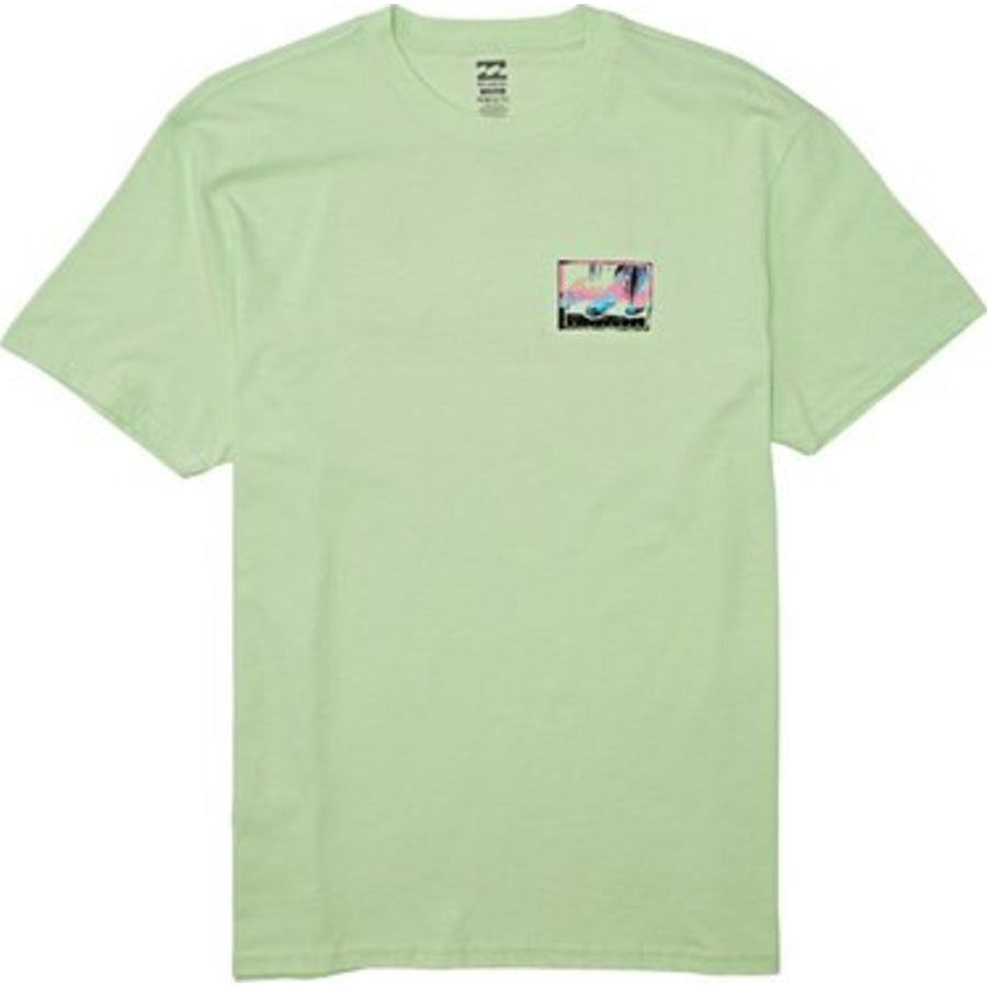 Nosara Short Sleeve T-Shirt
