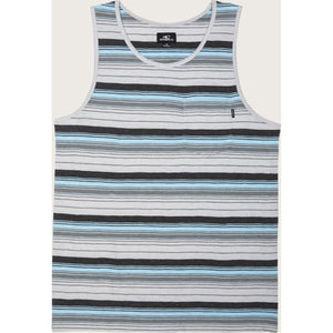 TANKS TREJO STRIPE TANK