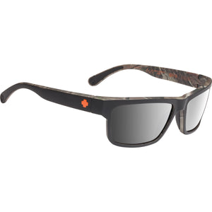 Frazier Decoy Realtree - Happy Bronze Polar w Black Mirror