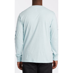 Unity Long Sleeve T-Shirt