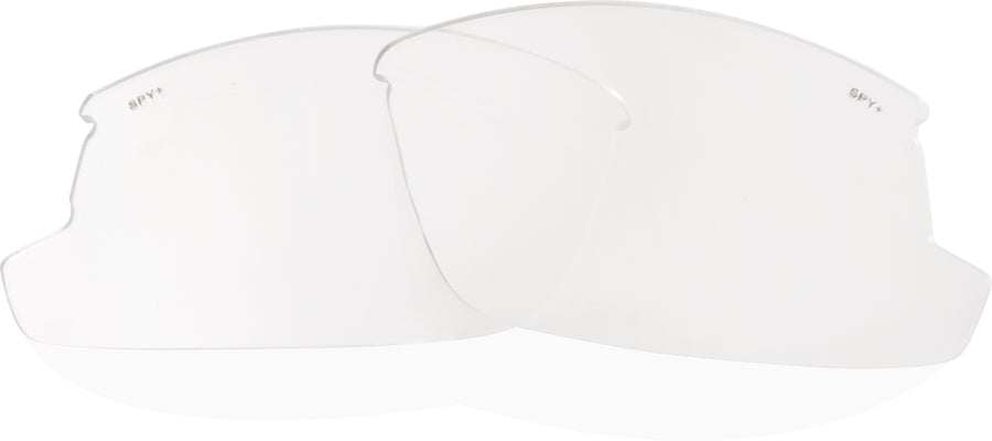 Sprinter Replacement Lenses - HD Clear Ansi