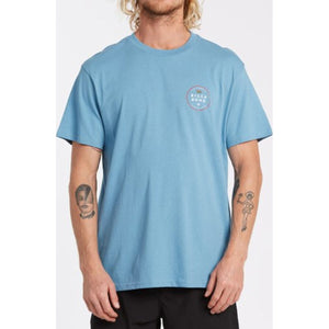 Rotor California Short Sleeve T-Shirt