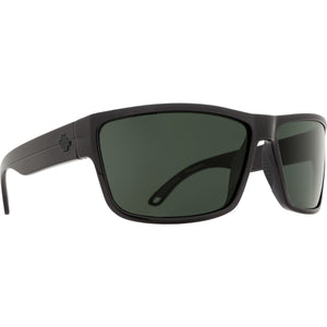 Rocky SOSI Black - HD Plus Gray Green Polar