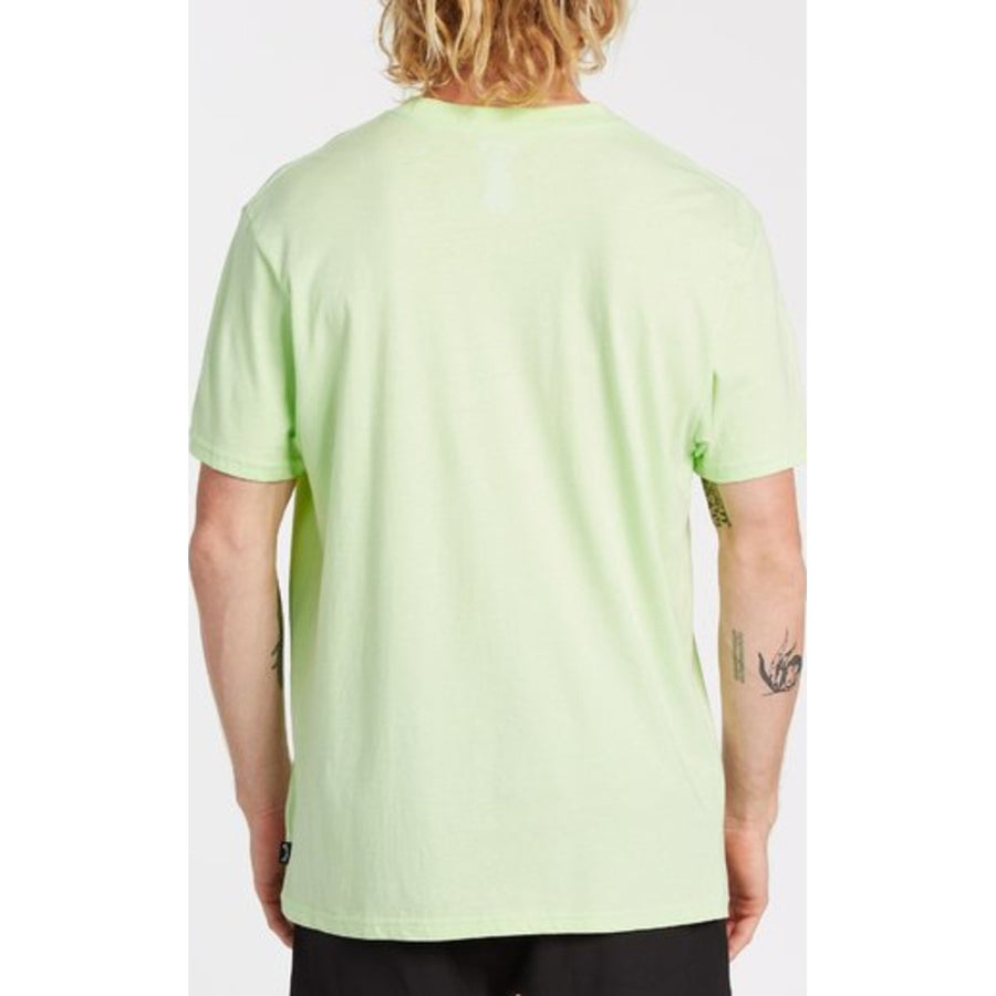 Swell Short Sleeve T-Shirt