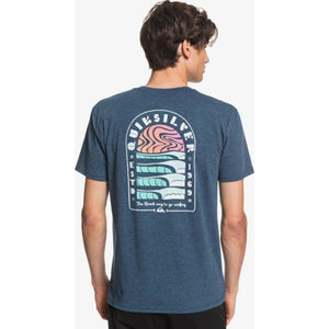 Magic Tide T-Shirt