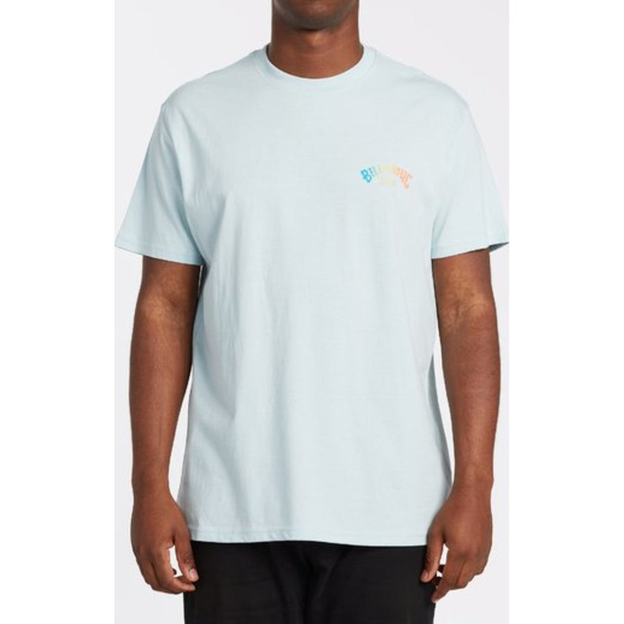 Florida Arch Short Sleeve T-Shirt