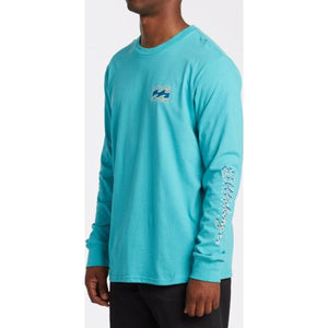 Seventy Three Long Sleeve T-Shirt