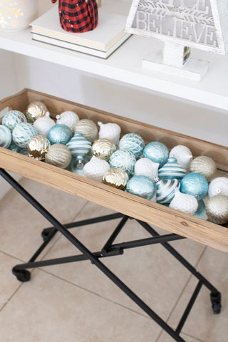 ornaments, holiday decor, decorating for christmas