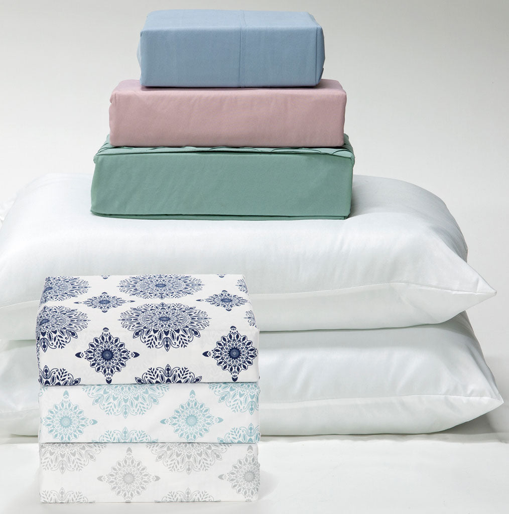 Bed Bath Sheets Pillows Bath Linens Comforters Old Time Pottery