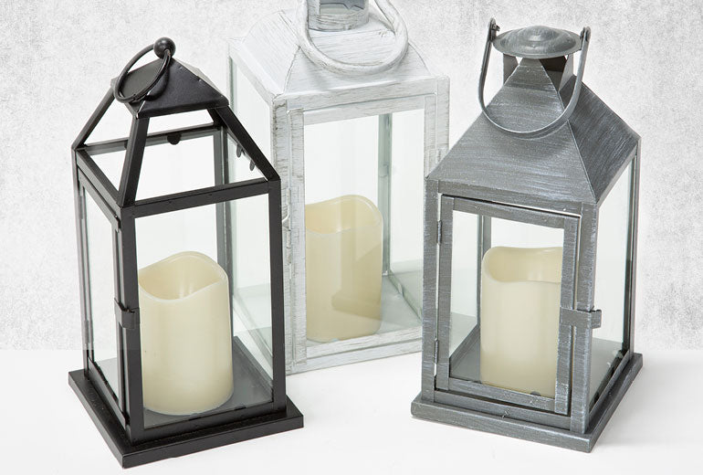 affordable LED candles