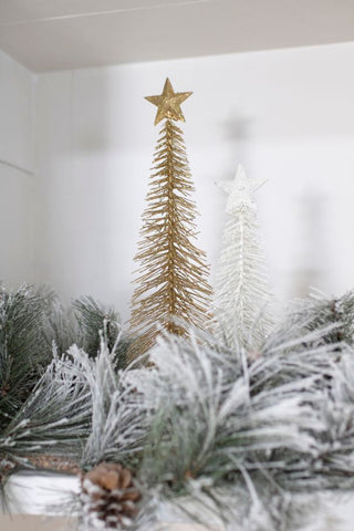 holiday home accents, decorating for the holidays, christmas decor ideas