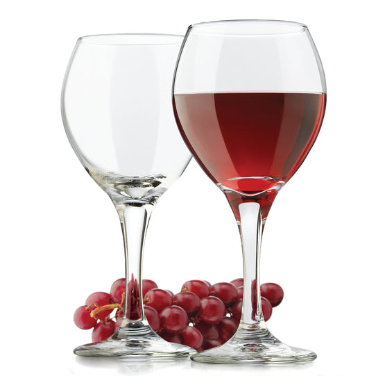 Libbey 20 Ounce Balloon Wine Glass