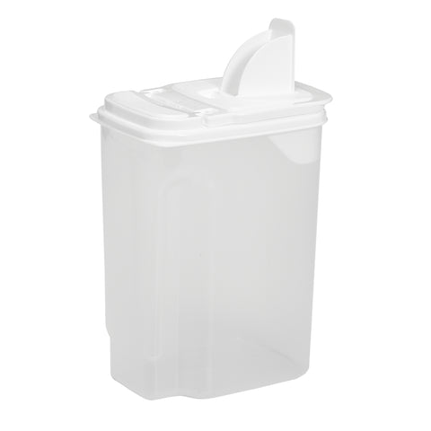 Buddeez All Purpose Dispenser  3.5 Quart