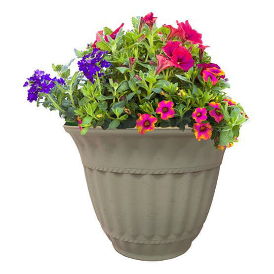 Stone Milano Planter (6 Sizes)