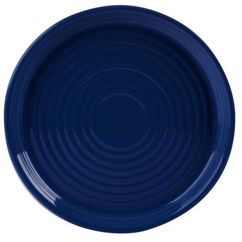 10.5 inch Carnival Collection Dinner Plate (5 colors)
