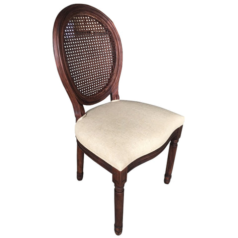 Stella Dining Chair (2 colors)
